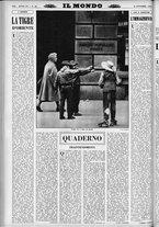 rivista/UM10029066/1963/n.41/20