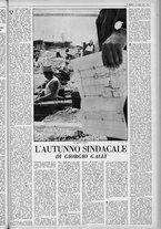 rivista/UM10029066/1963/n.41/3