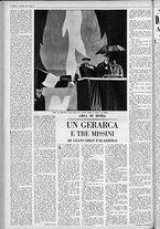rivista/UM10029066/1963/n.41/4