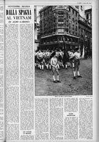 rivista/UM10029066/1963/n.41/5