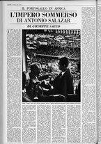rivista/UM10029066/1963/n.41/6