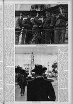 rivista/UM10029066/1963/n.41/7
