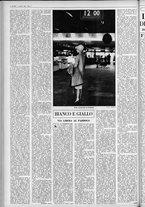 rivista/UM10029066/1963/n.41/8