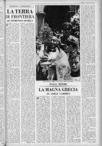 rivista/UM10029066/1963/n.41/9
