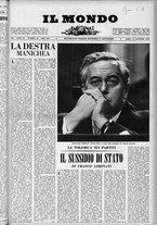 rivista/UM10029066/1963/n.42/1