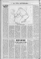 rivista/UM10029066/1963/n.42/10
