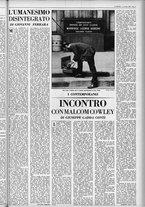 rivista/UM10029066/1963/n.42/11