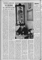 rivista/UM10029066/1963/n.42/12