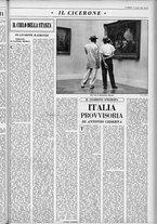 rivista/UM10029066/1963/n.42/13