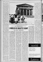 rivista/UM10029066/1963/n.42/14