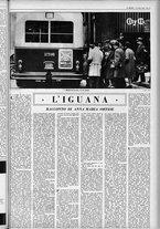 rivista/UM10029066/1963/n.42/15