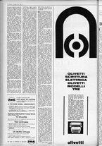 rivista/UM10029066/1963/n.42/16
