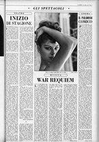 rivista/UM10029066/1963/n.42/17