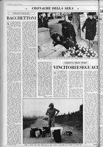 rivista/UM10029066/1963/n.42/18