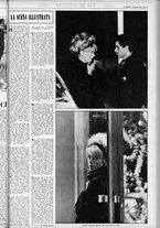 rivista/UM10029066/1963/n.42/19