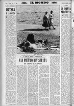 rivista/UM10029066/1963/n.42/20