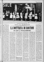 rivista/UM10029066/1963/n.42/3