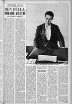 rivista/UM10029066/1963/n.42/5