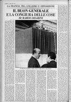 rivista/UM10029066/1963/n.42/6