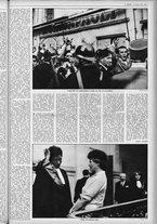 rivista/UM10029066/1963/n.42/7