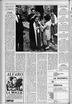 rivista/UM10029066/1963/n.42/8