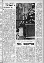 rivista/UM10029066/1963/n.42/9