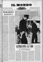 rivista/UM10029066/1963/n.43/1