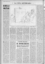 rivista/UM10029066/1963/n.43/10