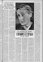 rivista/UM10029066/1963/n.43/11