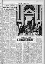 rivista/UM10029066/1963/n.43/13