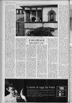 rivista/UM10029066/1963/n.43/14