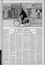 rivista/UM10029066/1963/n.43/15
