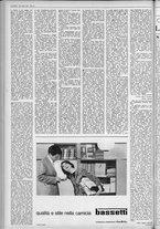 rivista/UM10029066/1963/n.43/16