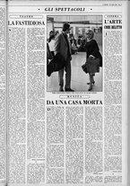 rivista/UM10029066/1963/n.43/17