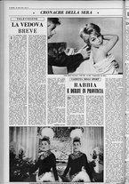 rivista/UM10029066/1963/n.43/18
