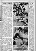 rivista/UM10029066/1963/n.43/19