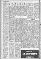 rivista/UM10029066/1963/n.43/2