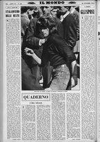 rivista/UM10029066/1963/n.43/20