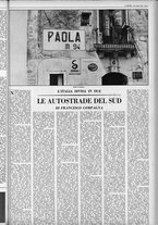 rivista/UM10029066/1963/n.43/3