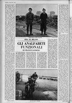 rivista/UM10029066/1963/n.43/4
