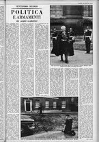 rivista/UM10029066/1963/n.43/5