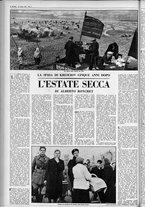 rivista/UM10029066/1963/n.43/6