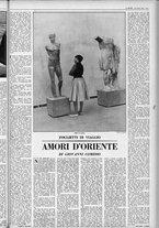 rivista/UM10029066/1963/n.43/7