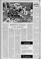 rivista/UM10029066/1963/n.43/8
