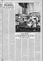 rivista/UM10029066/1963/n.43/9