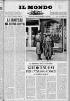 rivista/UM10029066/1963/n.44/1