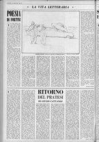 rivista/UM10029066/1963/n.44/10