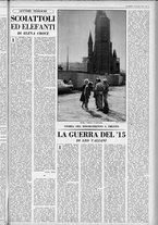 rivista/UM10029066/1963/n.44/11