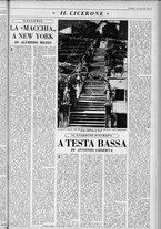 rivista/UM10029066/1963/n.44/13