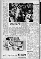 rivista/UM10029066/1963/n.44/14